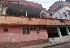 Foto de casa en venta en soledad , guanajuato centro, guanajuato, guanajuato, 0 No. 01