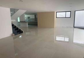Foto de casa en renta en soledad , la herradura, huixquilucan, méxico, 0 No. 01