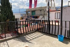 Foto de departamento en renta en soledad , pedregal de san nicolás 1a sección, tlalpan, df / cdmx, 0 No. 01