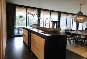 Foto de casa en venta en soledad , san nicolás totolapan, la magdalena contreras, df / cdmx, 0 No. 05