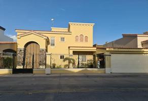 Foto de casa en renta en solensara 659, balboa residencial, mexicali, baja california, 0 No. 01