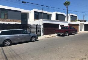 Foto de casa en renta en soler 1, soler, tijuana, baja california, 0 No. 01