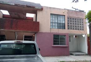 Foto de departamento en venta en solernau 1000, praxedis balboa, matamoros, tamaulipas, 9660663 No. 01