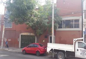 Foto de oficina en renta en soles pensador mexicano , pensador mexicano, venustiano carranza, df / cdmx, 0 No. 01
