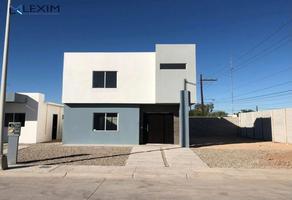 Foto de casa en venta en soles sur , residencial ibiza, mexicali, baja california, 0 No. 01