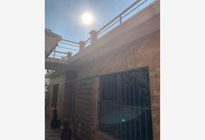 Foto de casa en venta en solicitarla 2, adalberto tejeda, boca del río, veracruz de ignacio de la llave, 0 No. 01