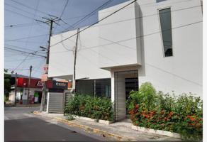 Foto de casa en venta en solicitarla 2, articulo 123, veracruz, veracruz de ignacio de la llave, 19209436 No. 01