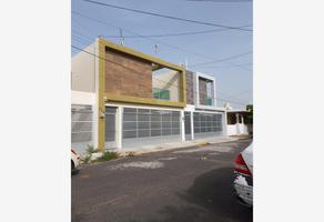 Foto de casa en venta en solicitarla 2, el manantial, boca del río, veracruz de ignacio de la llave, 0 No. 01