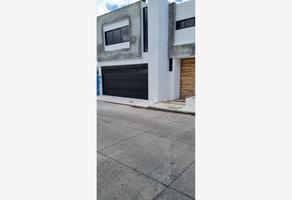 Foto de casa en venta en solicitarla 2, puente moreno, medellín, veracruz de ignacio de la llave, 0 No. 01