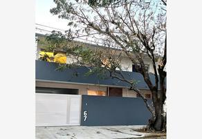 Foto de casa en venta en solicitarla 2, reforma, veracruz, veracruz de ignacio de la llave, 0 No. 01