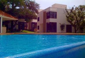 Foto de casa en venta en solicitarla 2, residencial la joya, boca del río, veracruz de ignacio de la llave, 0 No. 01