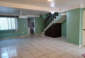 Foto de casa en venta en solicitarla 2, xana, veracruz, veracruz de ignacio de la llave, 0 No. 01