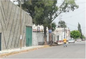 Foto de terreno industrial en venta en solidaridad 0, jacalones ii, chalco, méxico, 12742003 No. 01