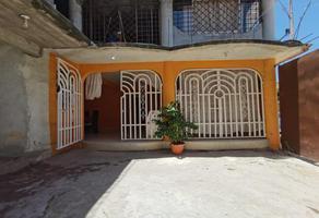 Foto de casa en venta en solidaridad 1, hornos insurgentes, acapulco de juárez, guerrero, 0 No. 01