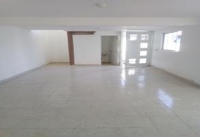 Foto de casa en venta en . , solidaridad 1ra. sección, tultitlán, méxico, 16608026 No. 01
