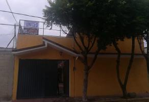 Foto de local en venta en  , solidaridad 2da. sección, tultitlán, méxico, 17809379 No. 01