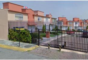 Foto de casa en venta en  , solidaridad 2da. sección, tultitlán, méxico, 18080968 No. 01