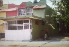 Foto de casa en venta en solidaridad 32, icacos, acapulco de juárez, guerrero, 0 No. 01