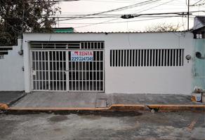 Foto de casa en renta en solidaridad 355, populares, veracruz, veracruz de ignacio de la llave, 0 No. 01
