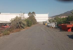 Foto de terreno habitacional en venta en  , solidaridad 2da. sección, tultitlán, méxico, 11817588 No. 01