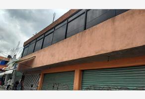 Foto de casa en venta en  , solidaridad 3ra. sección, tultitlán, méxico, 0 No. 01
