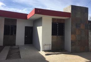 Foto de casa en venta en solidaridad 403, solidaridad, villa de álvarez, colima, 0 No. 01