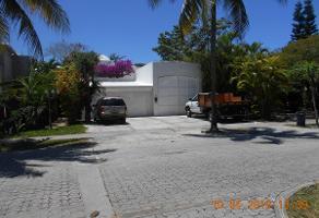 Foto de casa en venta en  , solidaridad, solidaridad, quintana roo, 11272610 No. 01