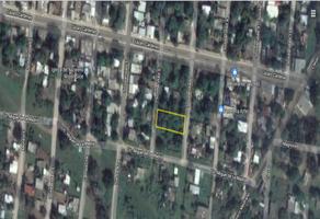 Foto de terreno habitacional en venta en solidaridad , adolfo lopez mateos, altamira, tamaulipas, 10367411 No. 01