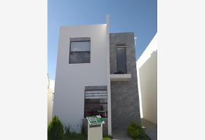 Foto de casa en venta en  , solidaridad, gómez palacio, durango, 15368560 No. 01