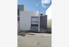 Foto de casa en venta en  , solidaridad, gómez palacio, durango, 0 No. 01