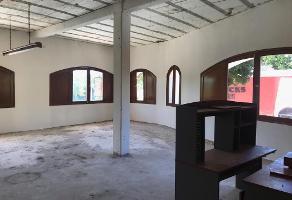 Foto de oficina en renta en  , solidaridad, solidaridad, quintana roo, 11272795 No. 01