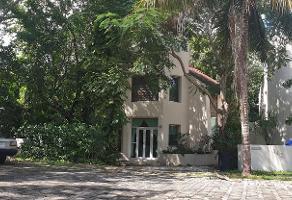 Foto de casa en venta en  , solidaridad, solidaridad, quintana roo, 11272912 No. 01
