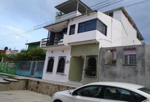 Foto de casa en venta en solidaridad la curul 345, solidaridad la curul, tuxtla gutiérrez, chiapas, 0 No. 01