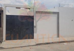 Foto de casa en venta en  , solidaridad, morelia, michoacán de ocampo, 14184656 No. 01