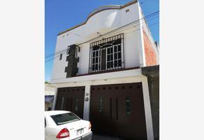 Foto de casa en venta en  , solidaridad, morelia, michoacán de ocampo, 19250461 No. 01