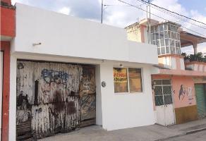 Foto de casa en venta en  , solidaridad, morelia, michoacán de ocampo, 9312166 No. 01