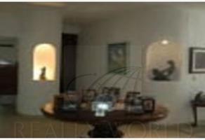 Foto de rancho en venta en  , solidaridad, solidaridad, quintana roo, 6349183 No. 01