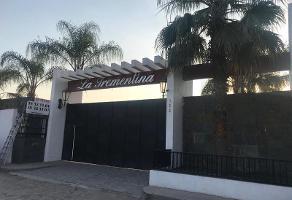 Foto de casa en venta en  , solidaridad, san pedro tlaquepaque, jalisco, 0 No. 01