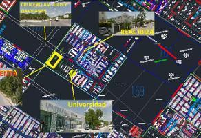 Foto de terreno habitacional en venta en  , solidaridad, solidaridad, quintana roo, 11229056 No. 01