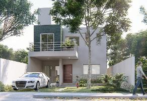 Foto de casa en venta en  , solidaridad, solidaridad, quintana roo, 11229076 No. 01