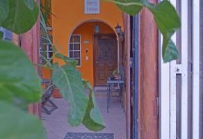 Foto de casa en venta en  , solidaridad, solidaridad, quintana roo, 11467205 No. 01