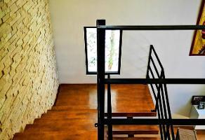Foto de casa en venta en  , solidaridad, solidaridad, quintana roo, 0 No. 02