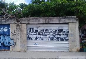 Foto de terreno habitacional en venta en  , solidaridad, solidaridad, quintana roo, 0 No. 01