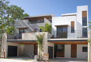 Foto de casa en venta en  , solidaridad, solidaridad, quintana roo, 0 No. 01