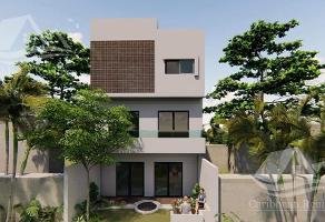 Foto de casa en venta en  , solidaridad, solidaridad, quintana roo, 15775591 No. 01