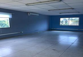 Foto de oficina en renta en  , solidaridad, solidaridad, quintana roo, 0 No. 01
