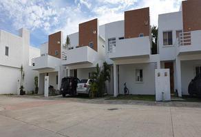 Foto de casa en renta en  , solidaridad, solidaridad, quintana roo, 0 No. 01