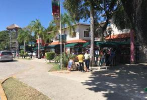 Foto de local en renta en  , solidaridad, solidaridad, quintana roo, 6751905 No. 01