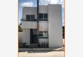 Foto de casa en venta en  , solidaridad voluntad y trabajo, tampico, tamaulipas, 11111937 No. 01