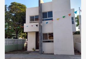 Foto de casa en venta en  , solidaridad voluntad y trabajo, tampico, tamaulipas, 11111940 No. 01